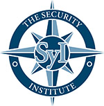 The Security Institue